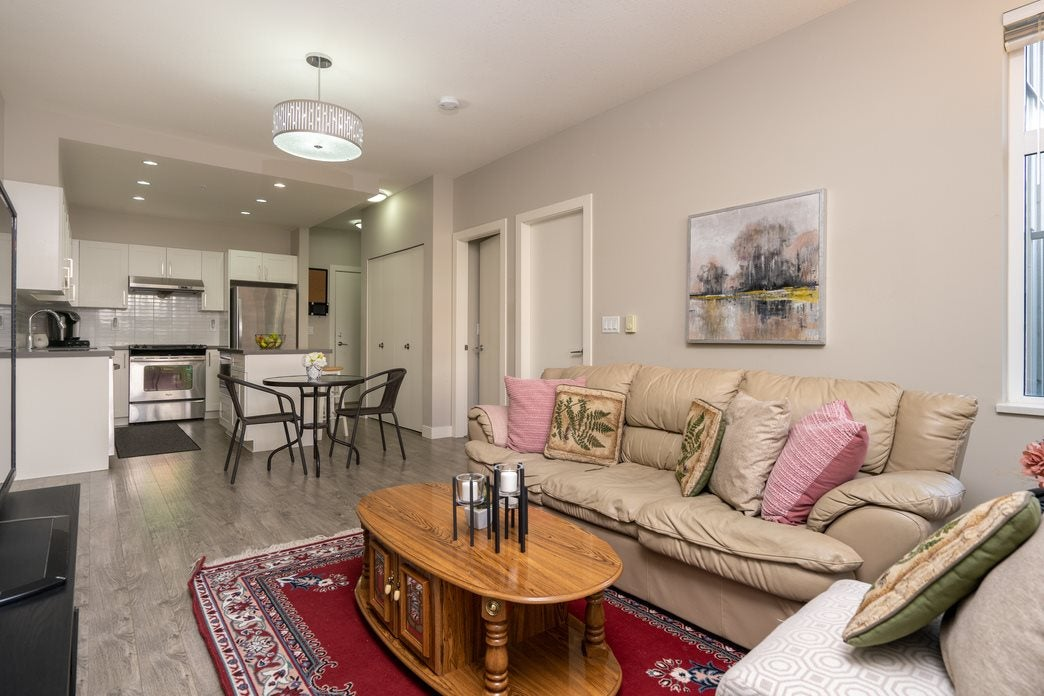 2210 963 CHARLAND AVENUE - Central Coquitlam Apartment/Condo for sale, 2 Bedrooms (R2523591) - #5