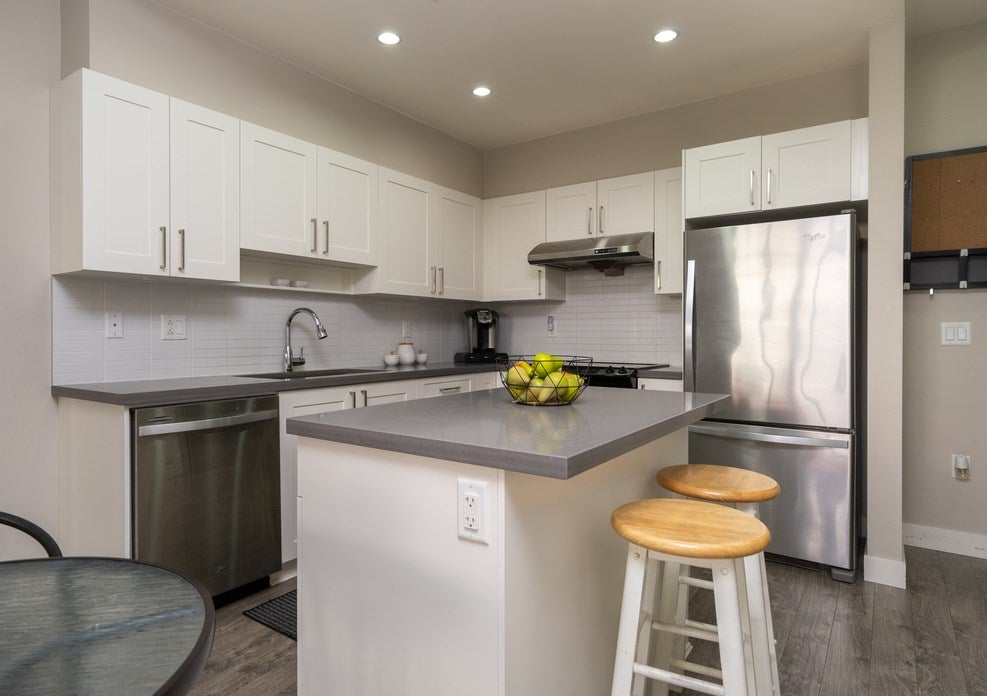 2210 963 CHARLAND AVENUE - Central Coquitlam Apartment/Condo for sale, 2 Bedrooms (R2523591) - #7