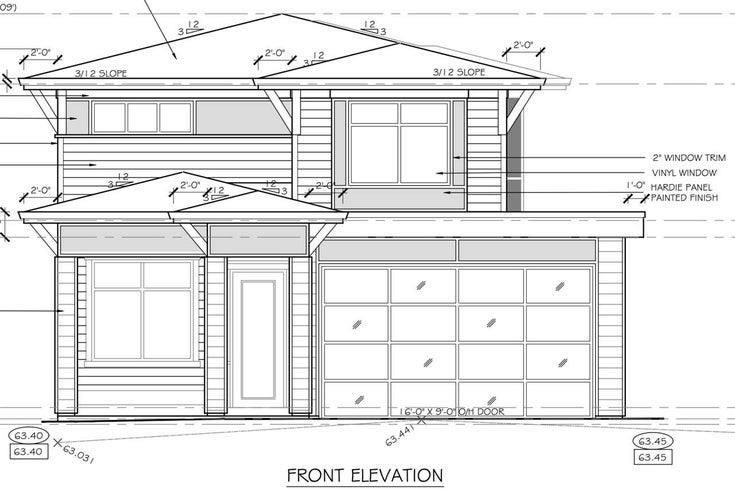 24 43925 CHILLIWACK MOUNTAIN ROAD - Chilliwack Mountain House/Single Family for sale, 6 Bedrooms (R2523772)