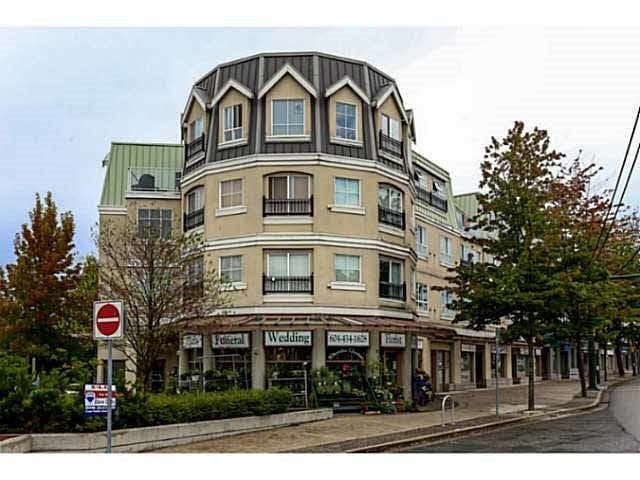 E206 515 E 15TH AVENUE - Mount Pleasant VE Apartment/Condo for sale, 1 Bedroom (R2523817)