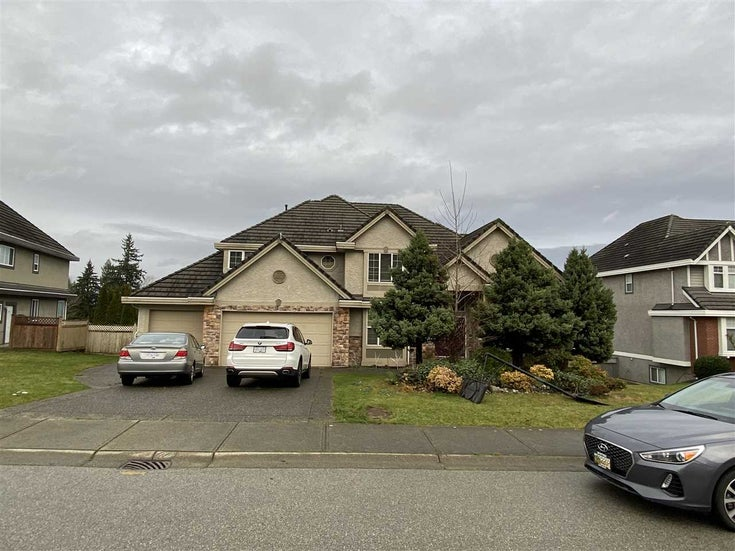 16487 111 AVENUE - Fraser Heights House/Single Family for sale, 8 Bedrooms (R2523864)