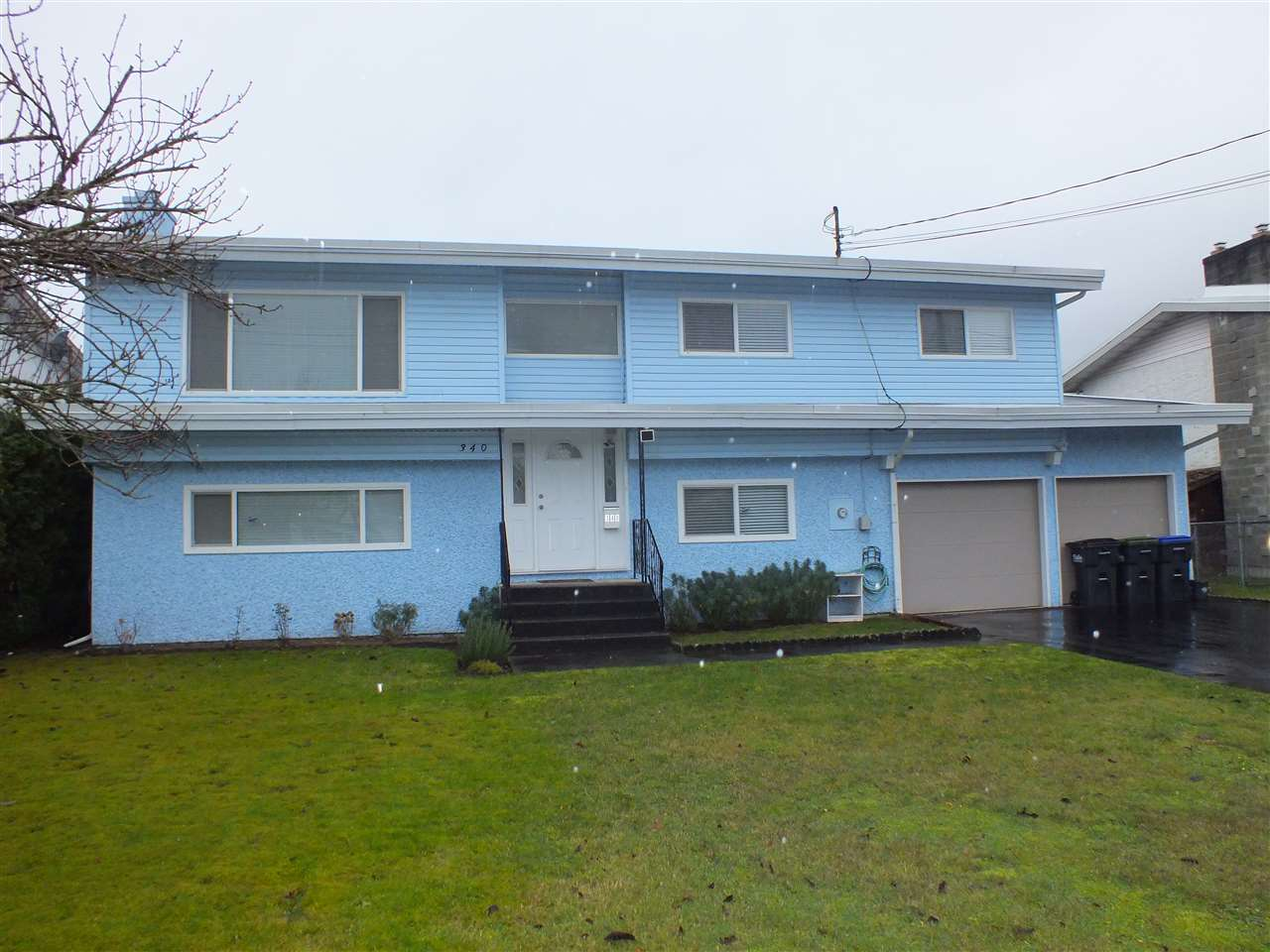 340 3RD AVENUE - Hope Center House/Single Family for sale, 4 Bedrooms (R2523884) - #1