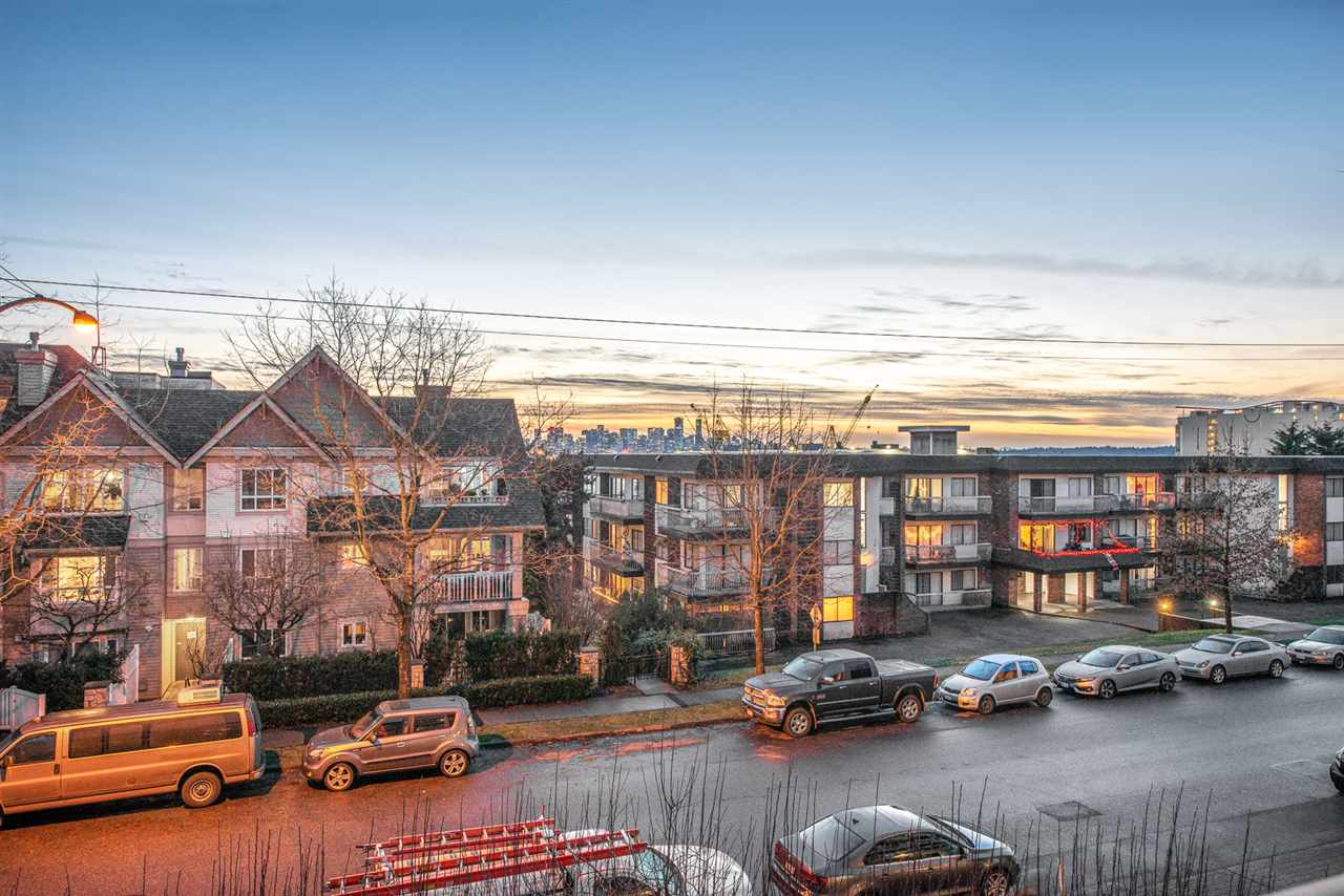 212 330 E 1ST STREET - Lower Lonsdale Apartment/Condo for sale, 1 Bedroom (R2523921) - #10