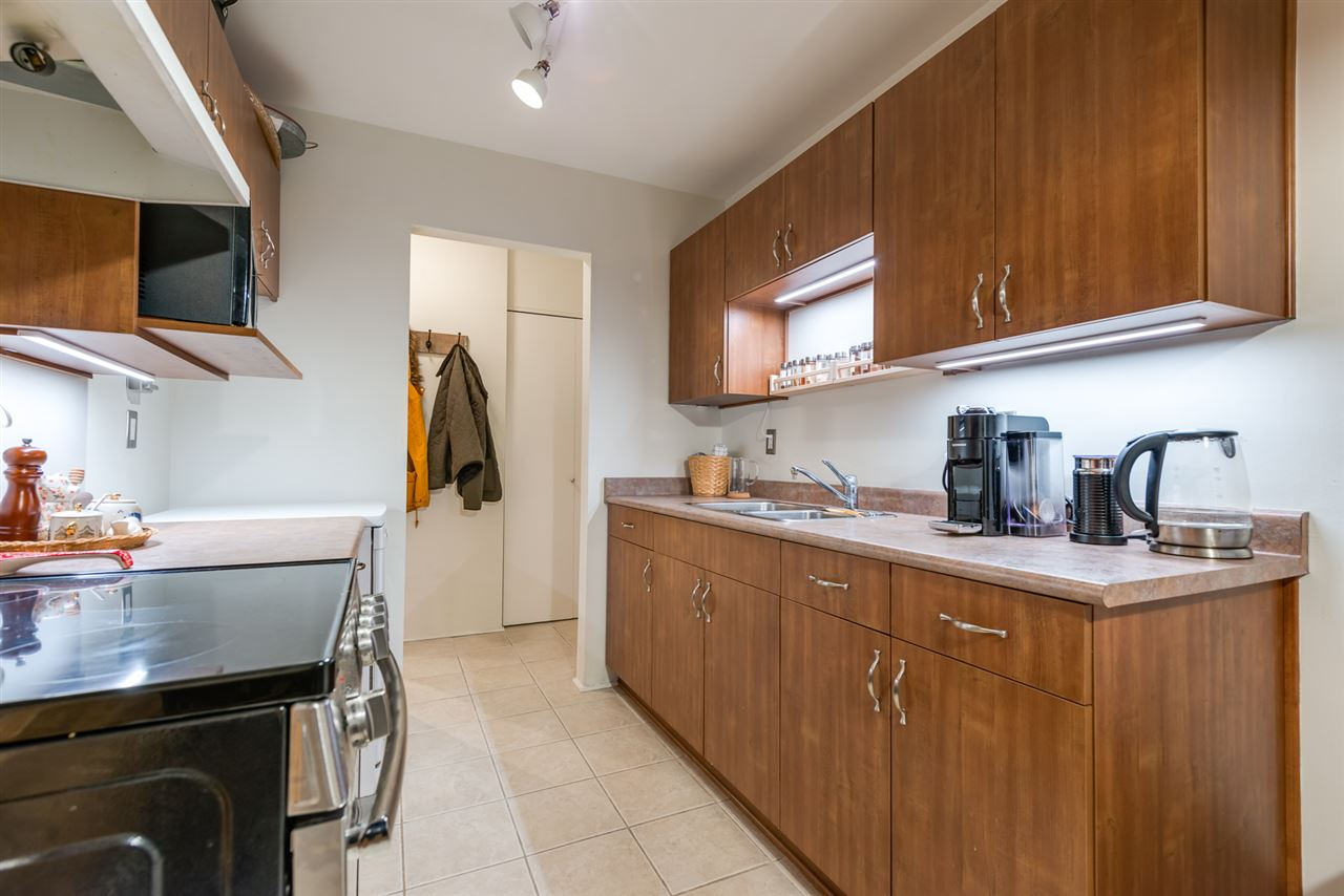 212 330 E 1ST STREET - Lower Lonsdale Apartment/Condo for sale, 1 Bedroom (R2523921) - #13