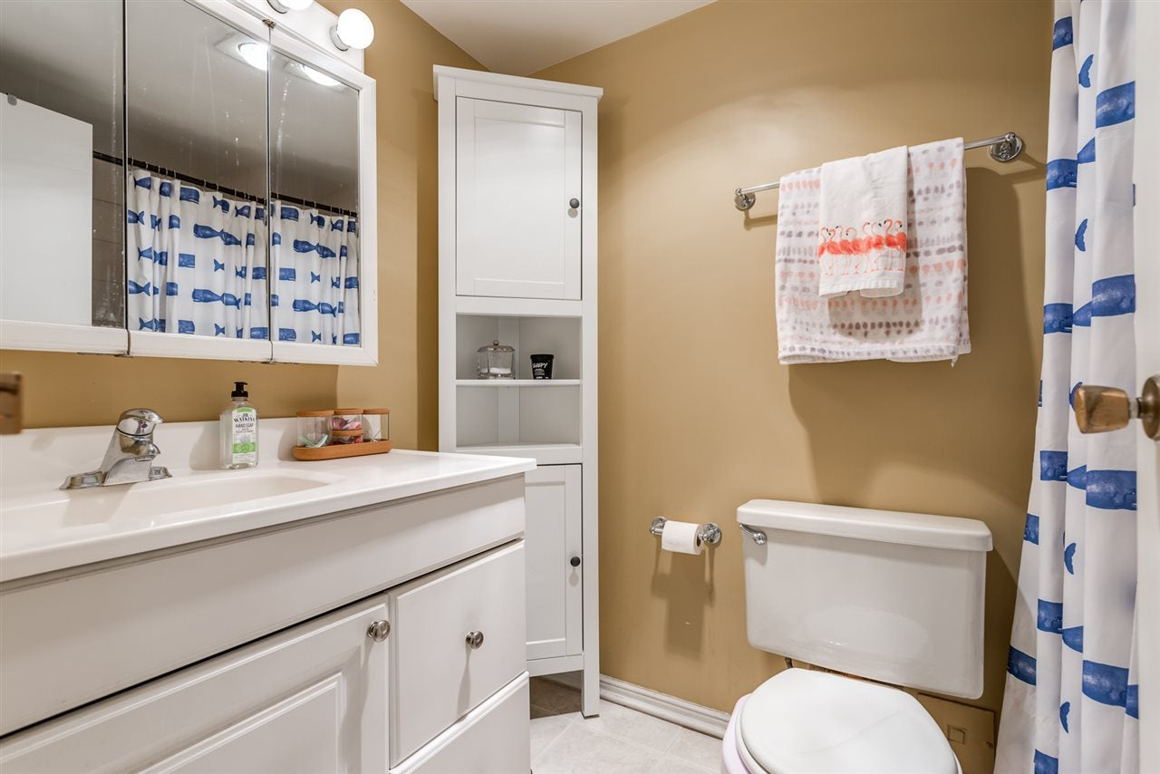212 330 E 1ST STREET - Lower Lonsdale Apartment/Condo for sale, 1 Bedroom (R2523921) - #15