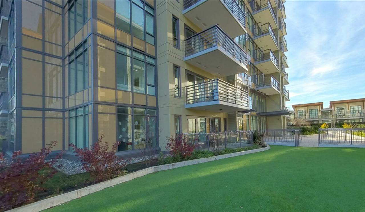 401 2785 LIBRARY LANE - Lynn Valley Apartment/Condo for sale, 2 Bedrooms (R2523967) - #12