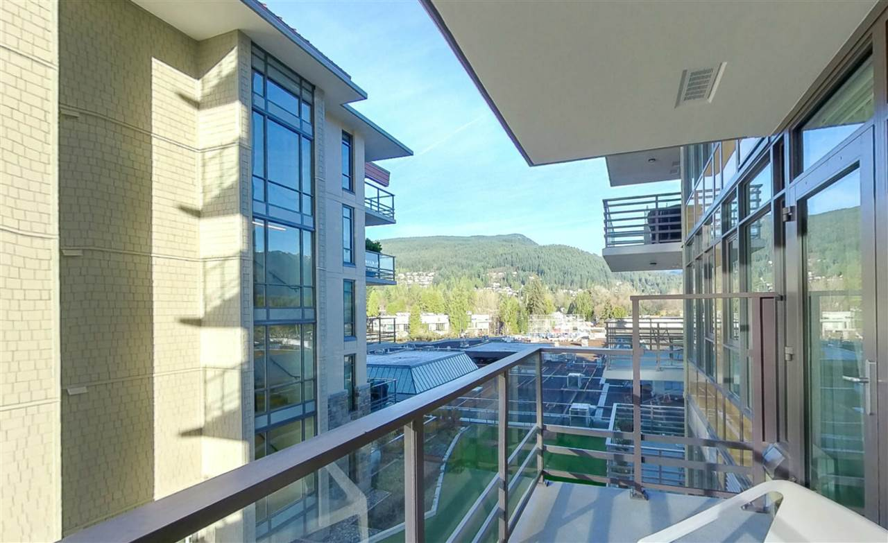 401 2785 LIBRARY LANE - Lynn Valley Apartment/Condo for sale, 2 Bedrooms (R2523967) - #5