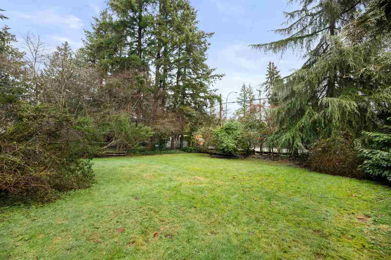 19977 37 AVENUE - Brookswood Langley House/Single Family for sale, 5 Bedrooms (R2524147) - #33