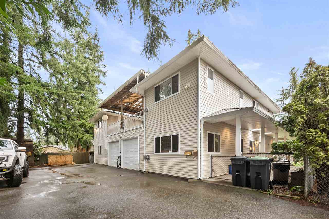 19977 37 AVENUE - Brookswood Langley House/Single Family for sale, 5 Bedrooms (R2524147) - #4