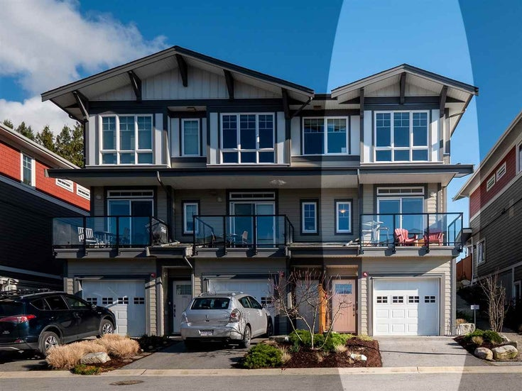 5978 OLDMILL LANE - Sechelt District Townhouse for sale, 3 Bedrooms (R2524151)
