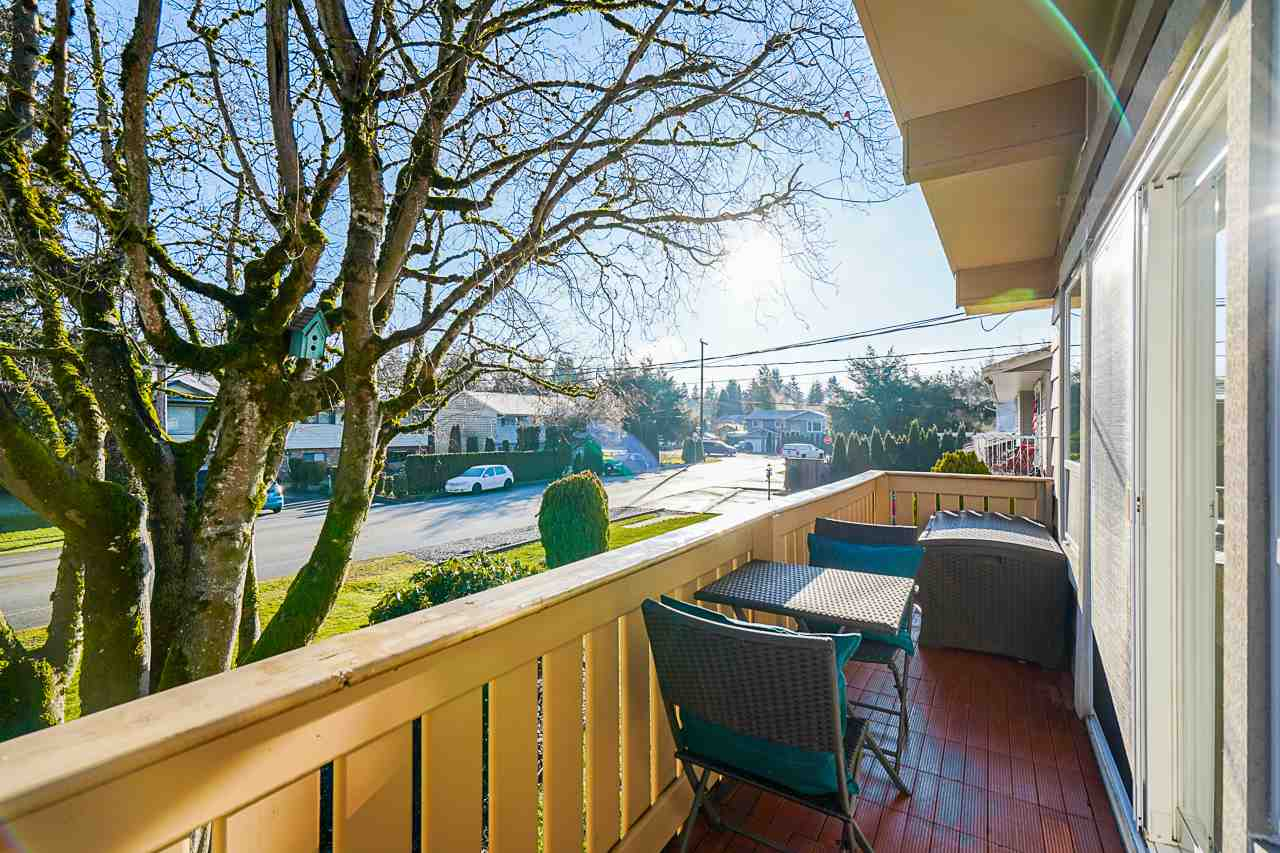 3639 197 STREET - Brookswood Langley House/Single Family for sale, 5 Bedrooms (R2524173) - #29