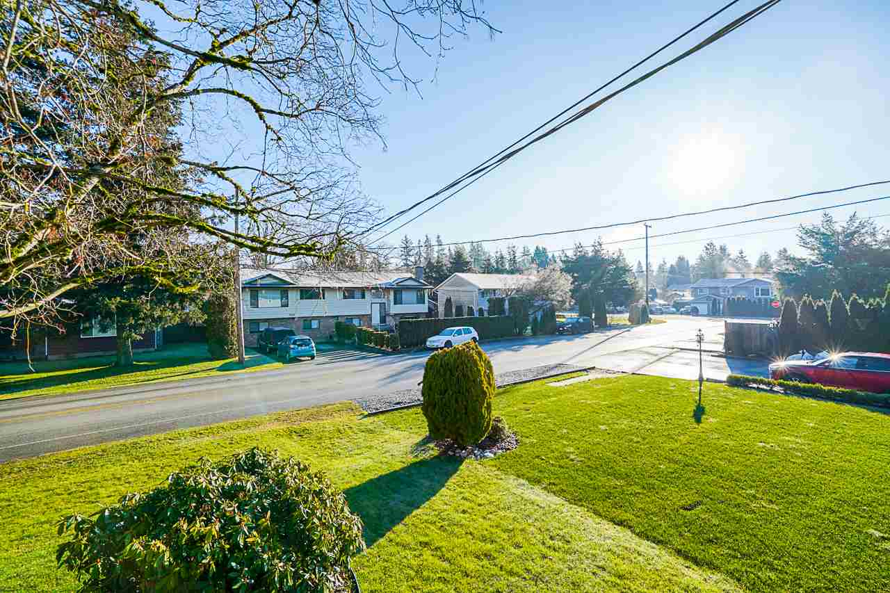 3639 197 STREET - Brookswood Langley House/Single Family for sale, 5 Bedrooms (R2524173) - #30