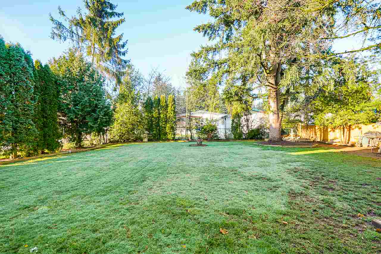 3639 197 STREET - Brookswood Langley House/Single Family for sale, 5 Bedrooms (R2524173) - #37