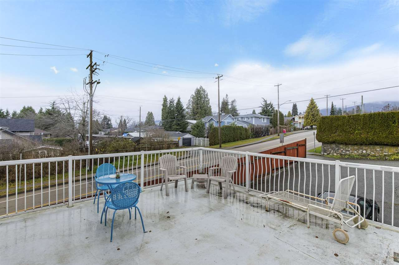 704 E 4TH STREET - Queensbury House/Single Family for sale, 4 Bedrooms (R2524286) - #18