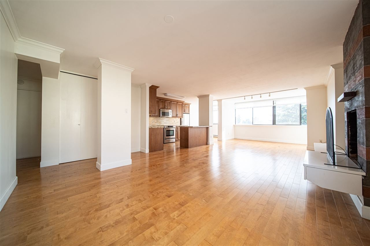 302 460 14TH STREET - Ambleside Apartment/Condo for sale, 2 Bedrooms (R2524807) - #9