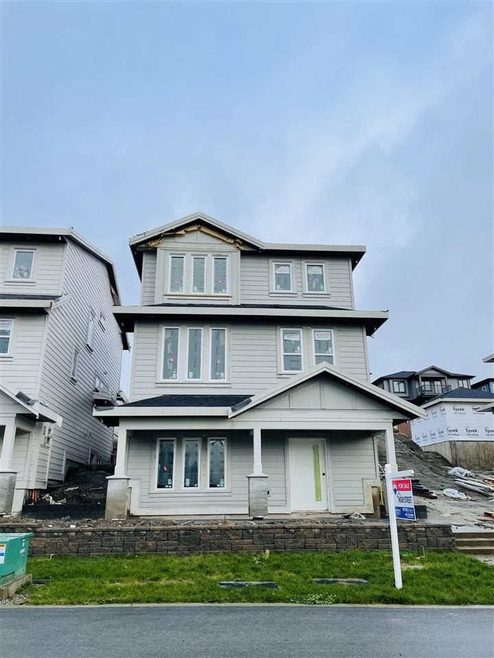 16783 16 AVE AVENUE - Grandview Surrey House/Single Family for sale, 7 Bedrooms (R2525302)