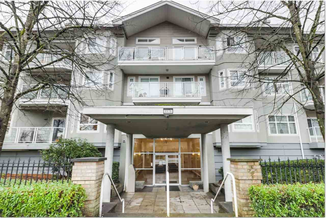 303 8976 208 STREET - Walnut Grove Apartment/Condo for sale, 3 Bedrooms (R2525310) - #1