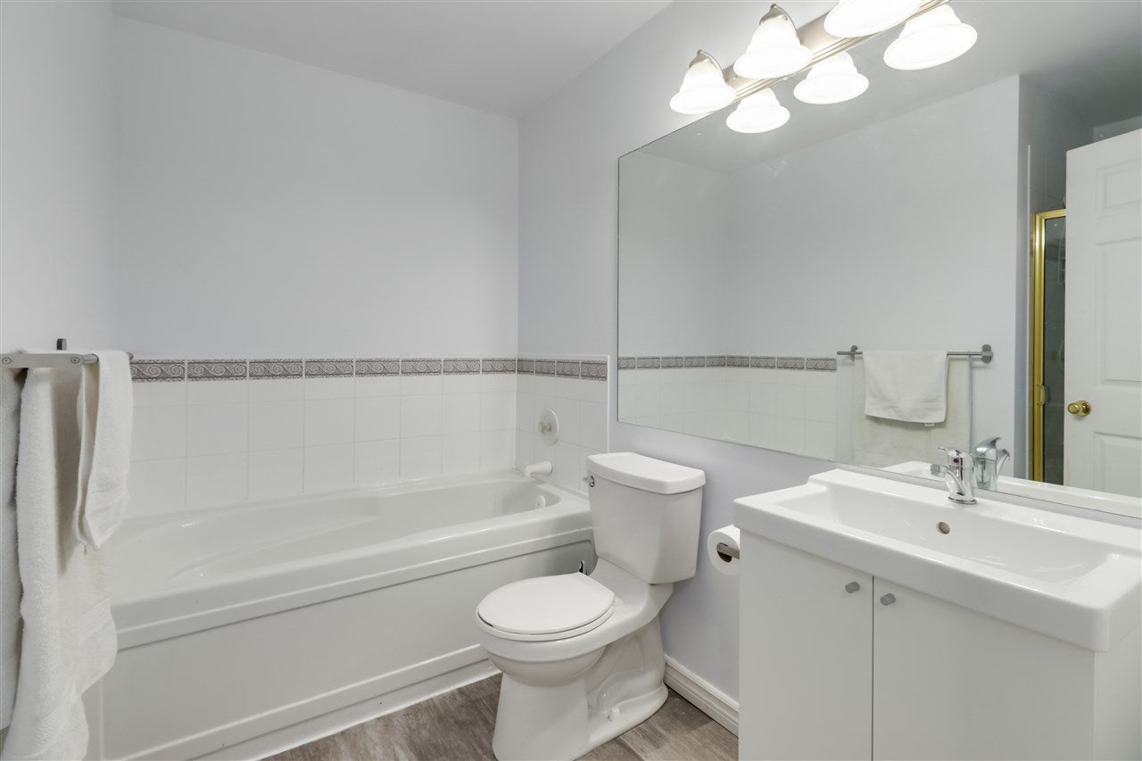 303 8976 208 STREET - Walnut Grove Apartment/Condo for sale, 3 Bedrooms (R2525310) - #12