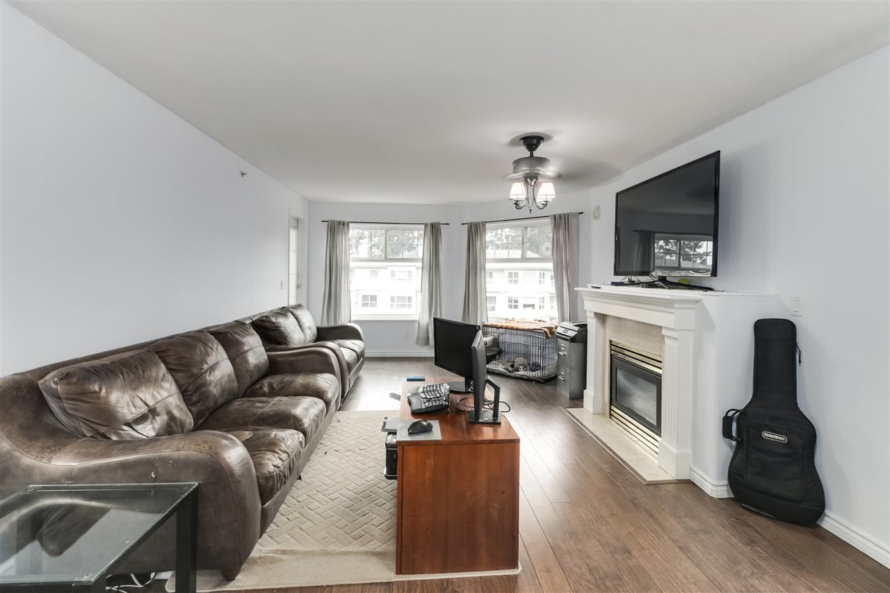 303 8976 208 STREET - Walnut Grove Apartment/Condo for sale, 3 Bedrooms (R2525310) - #3