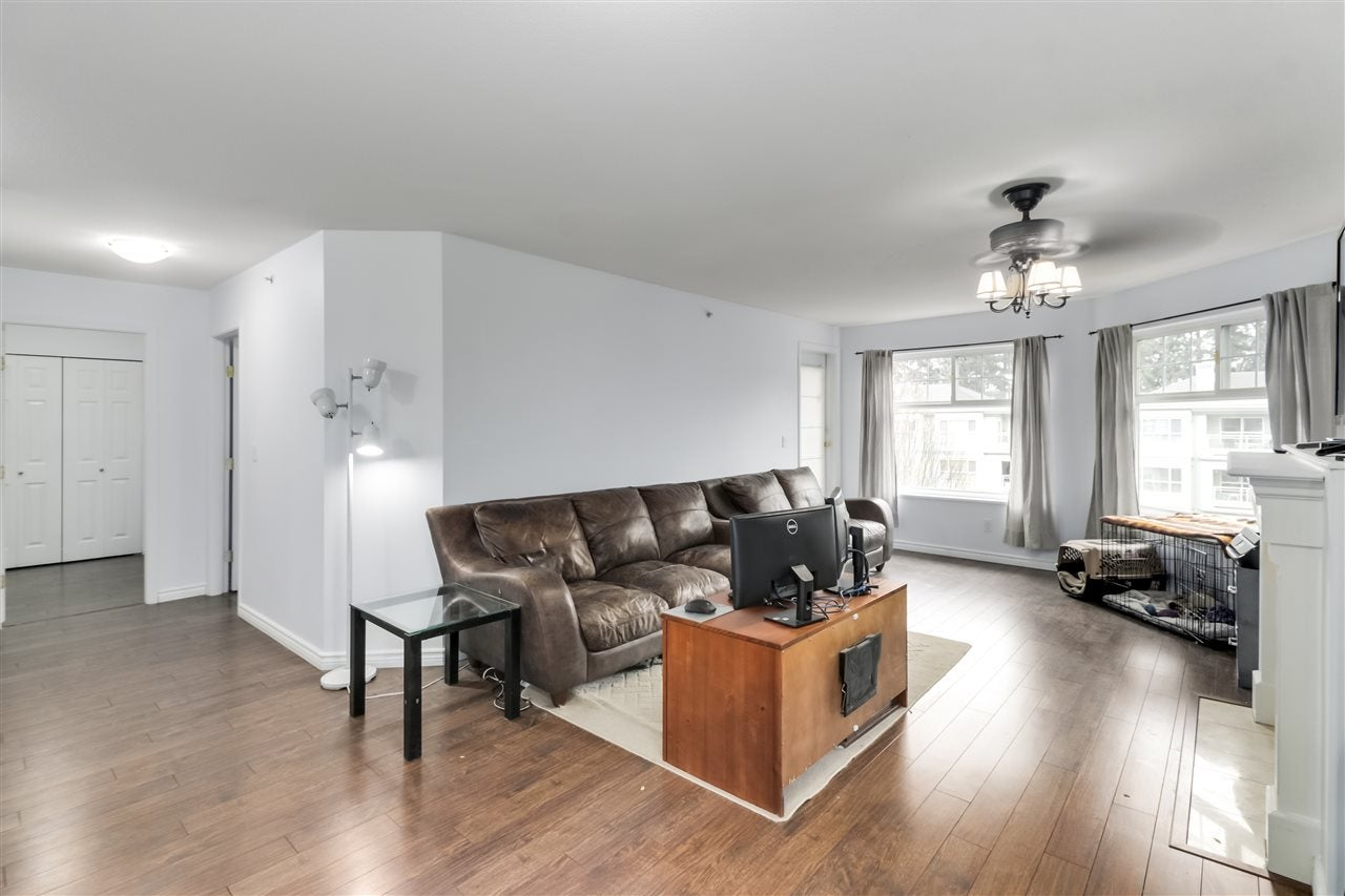 303 8976 208 STREET - Walnut Grove Apartment/Condo for sale, 3 Bedrooms (R2525310) - #4