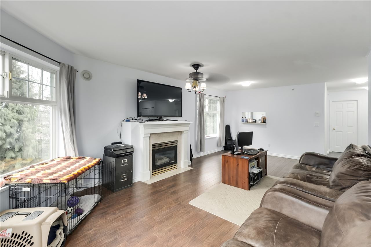 303 8976 208 STREET - Walnut Grove Apartment/Condo for sale, 3 Bedrooms (R2525310) - #5