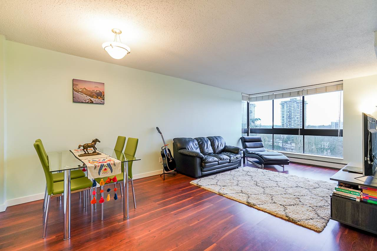 1102 9280 SALISH COURT - Sullivan Heights Apartment/Condo for sale, 2 Bedrooms (R2525384) - #10
