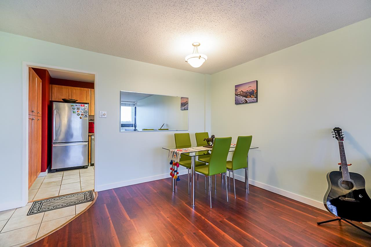1102 9280 SALISH COURT - Sullivan Heights Apartment/Condo for sale, 2 Bedrooms (R2525384) - #11