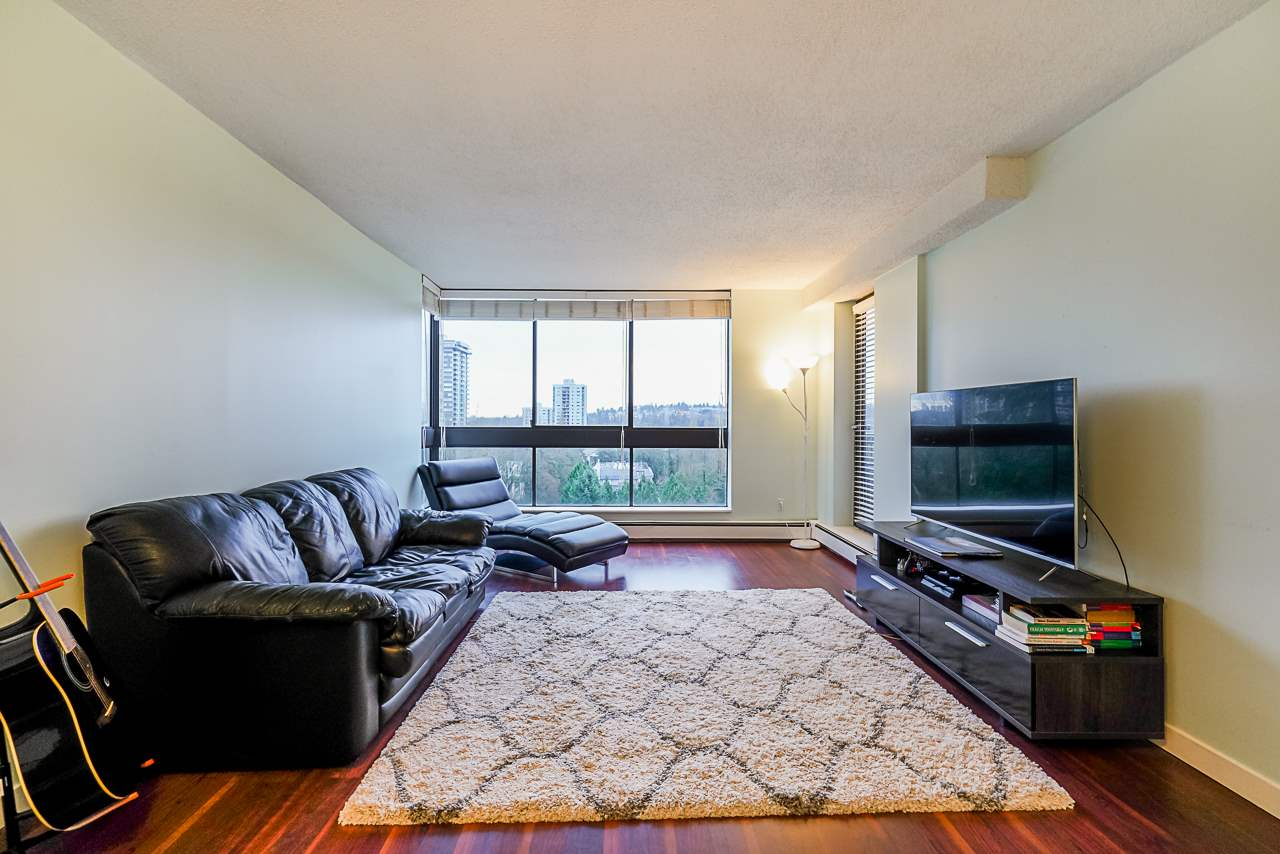 1102 9280 SALISH COURT - Sullivan Heights Apartment/Condo for sale, 2 Bedrooms (R2525384) - #12