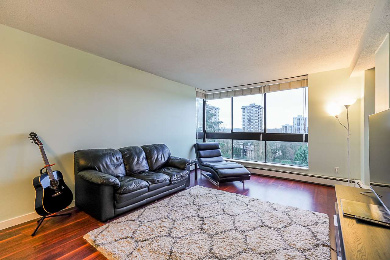 1102 9280 SALISH COURT - Sullivan Heights Apartment/Condo for sale, 2 Bedrooms (R2525384) - #13