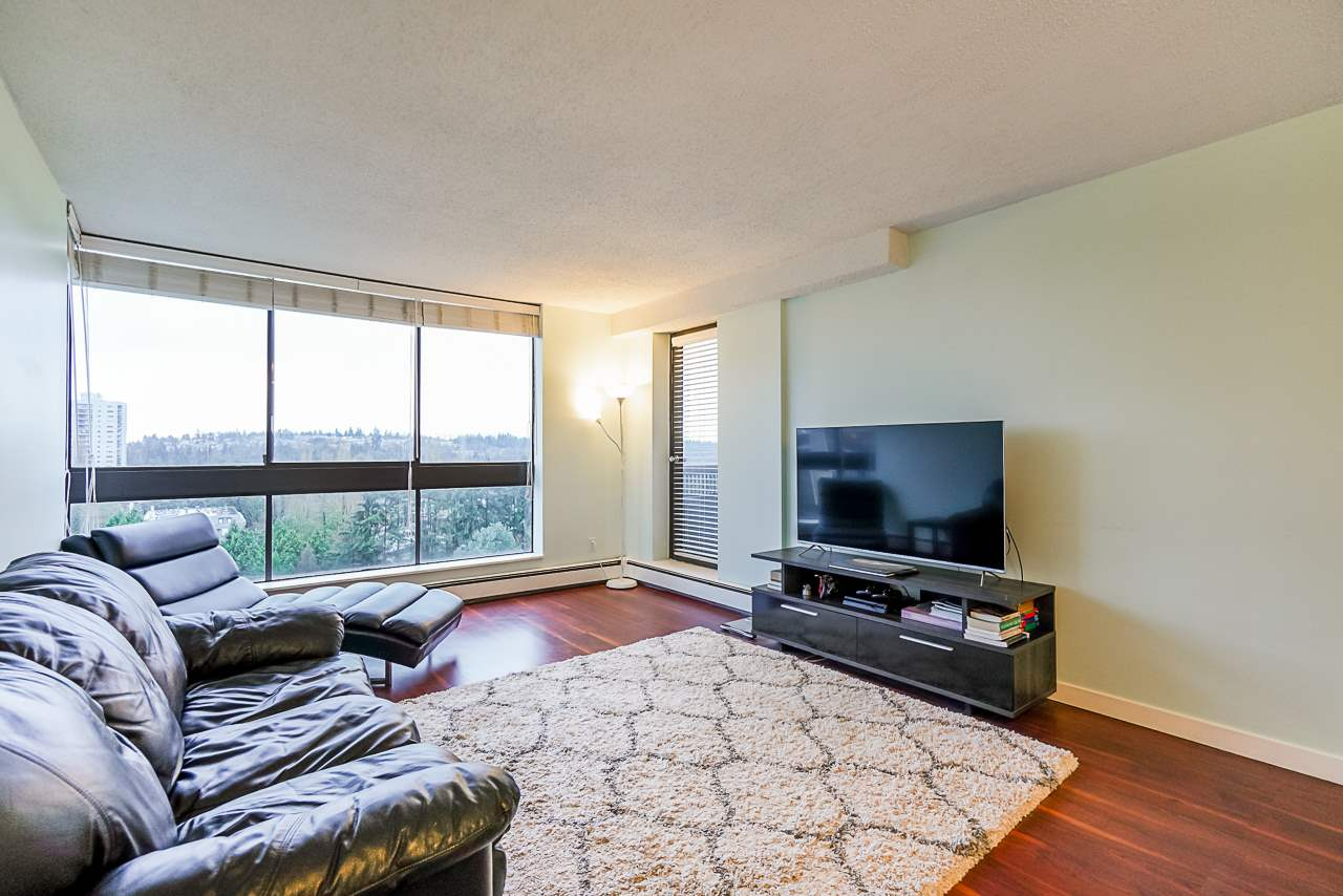 1102 9280 SALISH COURT - Sullivan Heights Apartment/Condo for sale, 2 Bedrooms (R2525384) - #14