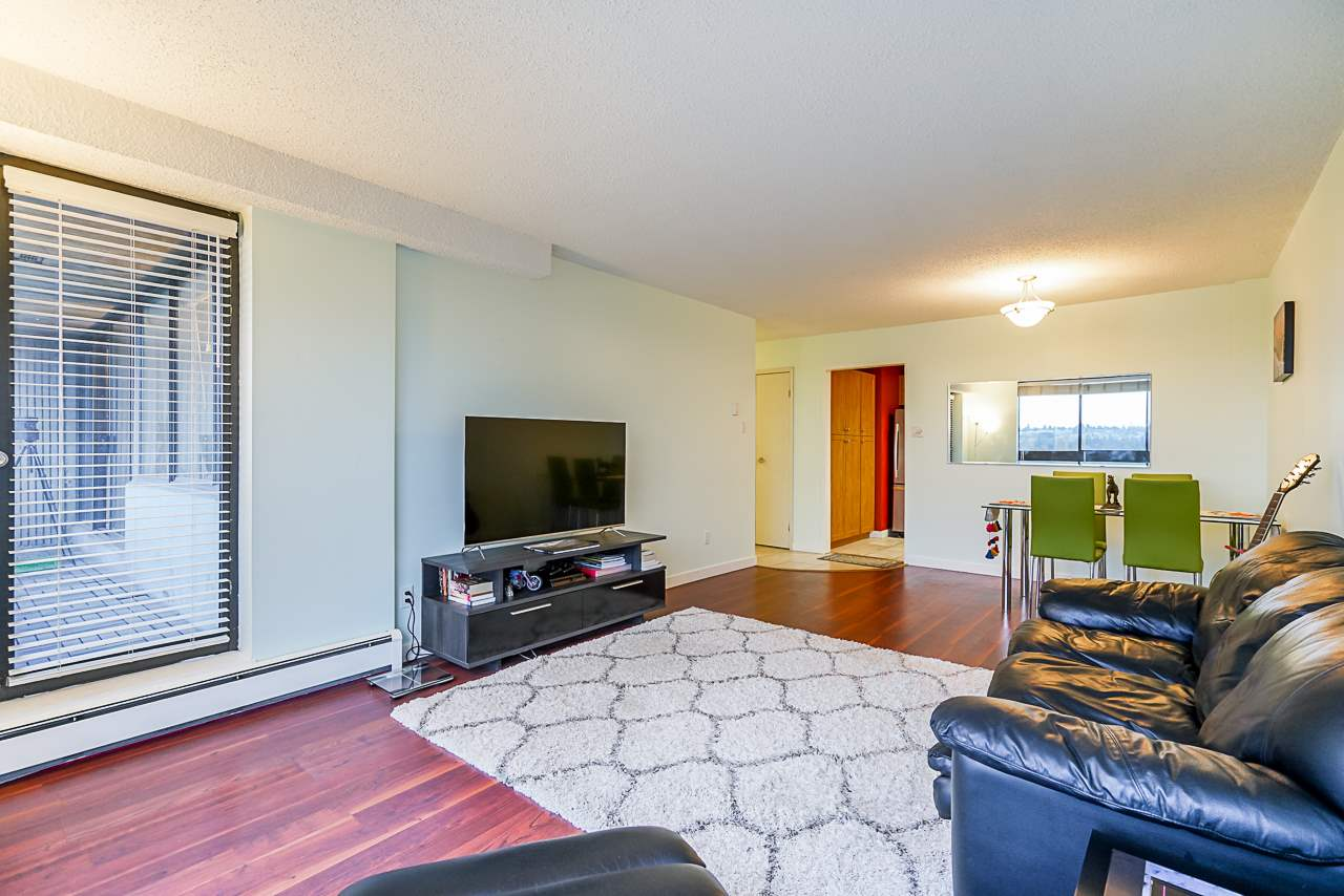 1102 9280 SALISH COURT - Sullivan Heights Apartment/Condo for sale, 2 Bedrooms (R2525384) - #15