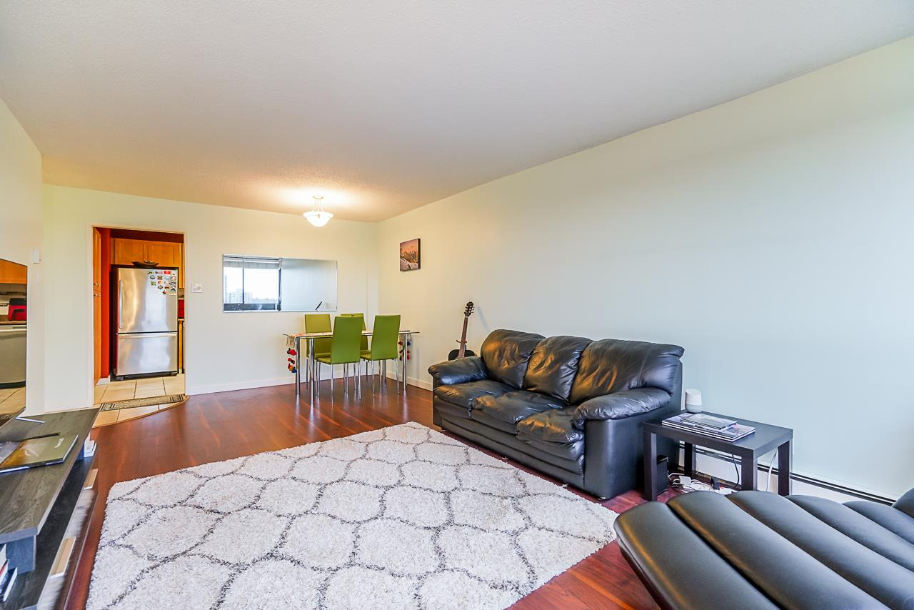 1102 9280 SALISH COURT - Sullivan Heights Apartment/Condo for sale, 2 Bedrooms (R2525384) - #16