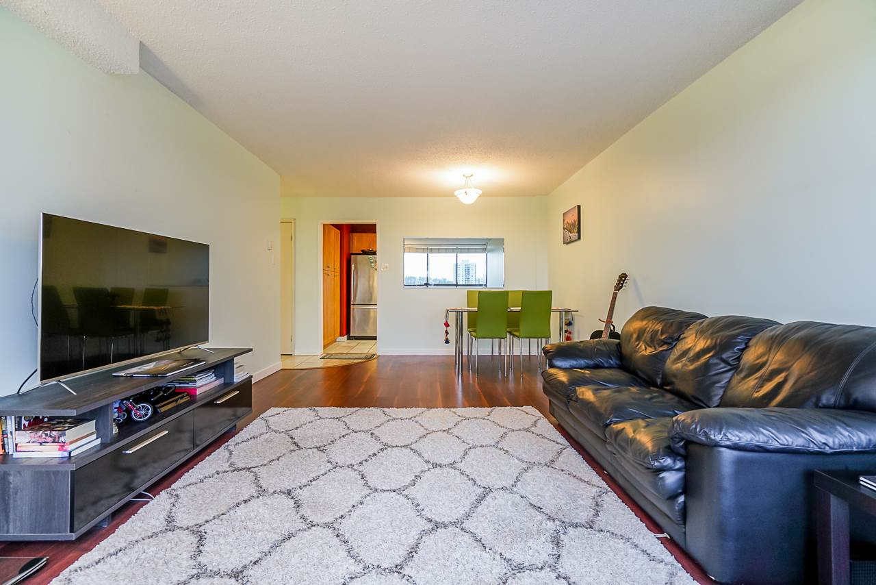 1102 9280 SALISH COURT - Sullivan Heights Apartment/Condo for sale, 2 Bedrooms (R2525384) - #17