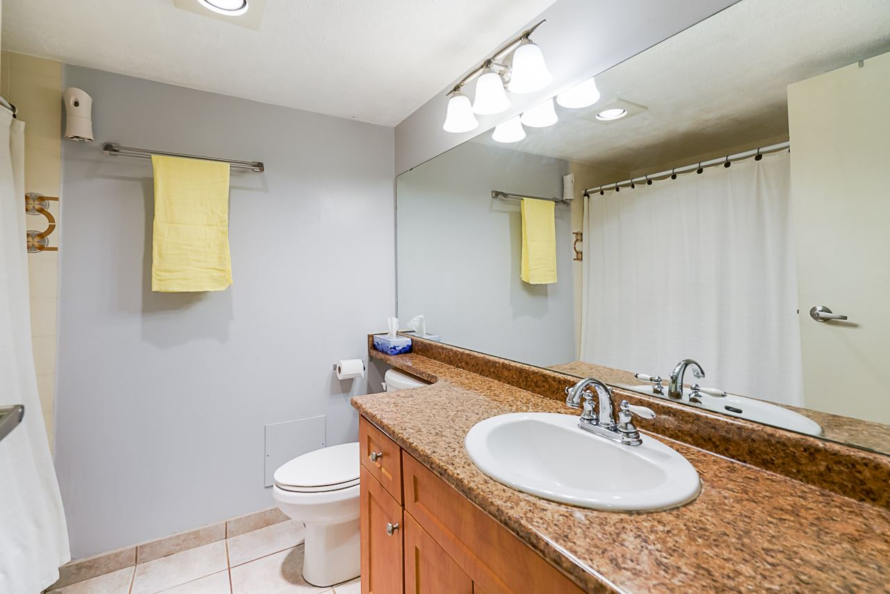 1102 9280 SALISH COURT - Sullivan Heights Apartment/Condo for sale, 2 Bedrooms (R2525384) - #25