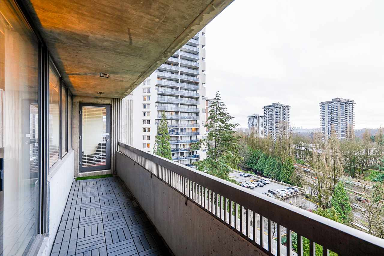 1102 9280 SALISH COURT - Sullivan Heights Apartment/Condo for sale, 2 Bedrooms (R2525384) - #27