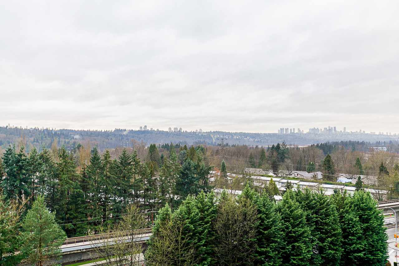 1102 9280 SALISH COURT - Sullivan Heights Apartment/Condo for sale, 2 Bedrooms (R2525384) - #28