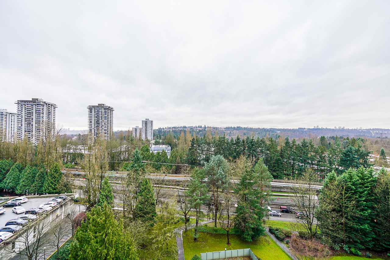 1102 9280 SALISH COURT - Sullivan Heights Apartment/Condo for sale, 2 Bedrooms (R2525384) - #29