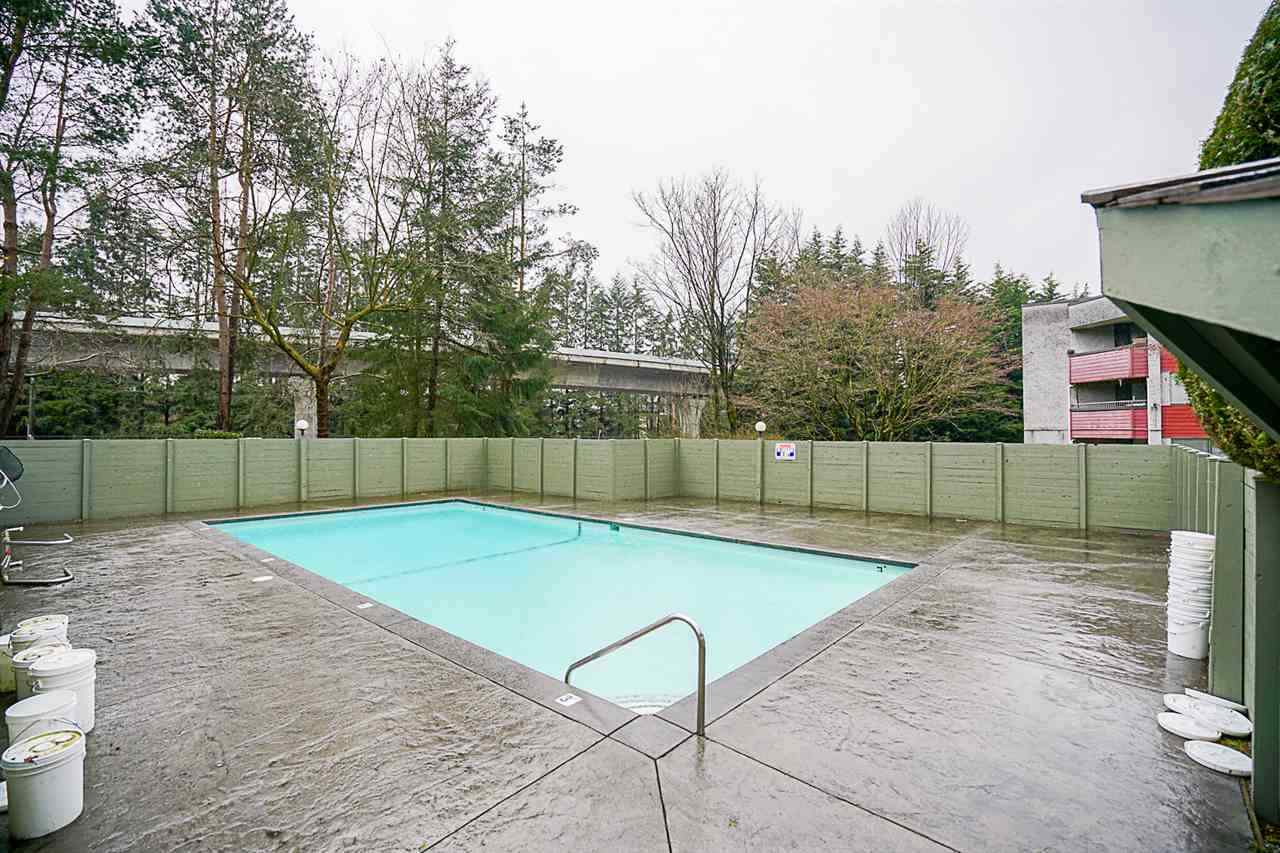 1102 9280 SALISH COURT - Sullivan Heights Apartment/Condo for sale, 2 Bedrooms (R2525384) - #30