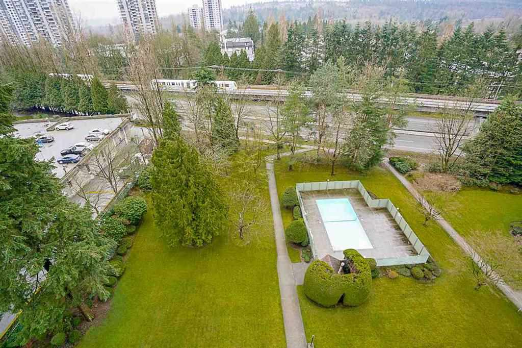 1102 9280 SALISH COURT - Sullivan Heights Apartment/Condo for sale, 2 Bedrooms (R2525384) - #31
