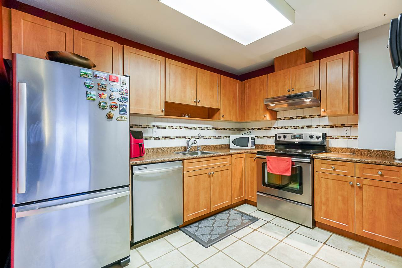 1102 9280 SALISH COURT - Sullivan Heights Apartment/Condo for sale, 2 Bedrooms (R2525384) - #6