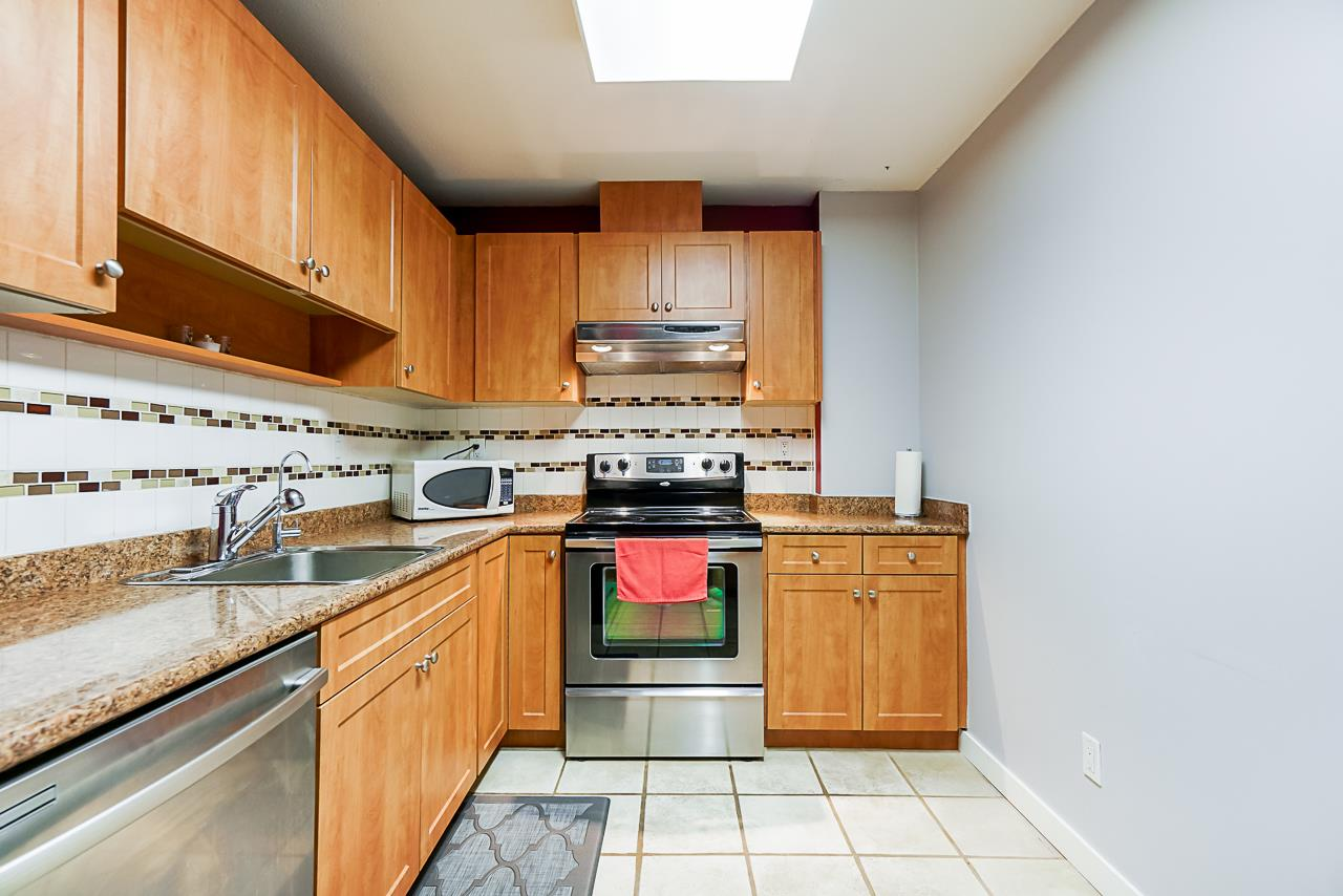 1102 9280 SALISH COURT - Sullivan Heights Apartment/Condo for sale, 2 Bedrooms (R2525384) - #7