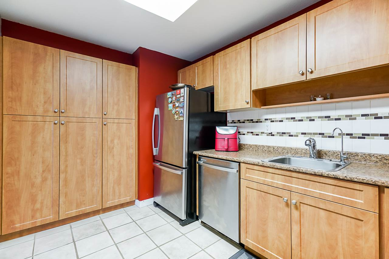 1102 9280 SALISH COURT - Sullivan Heights Apartment/Condo for sale, 2 Bedrooms (R2525384) - #8
