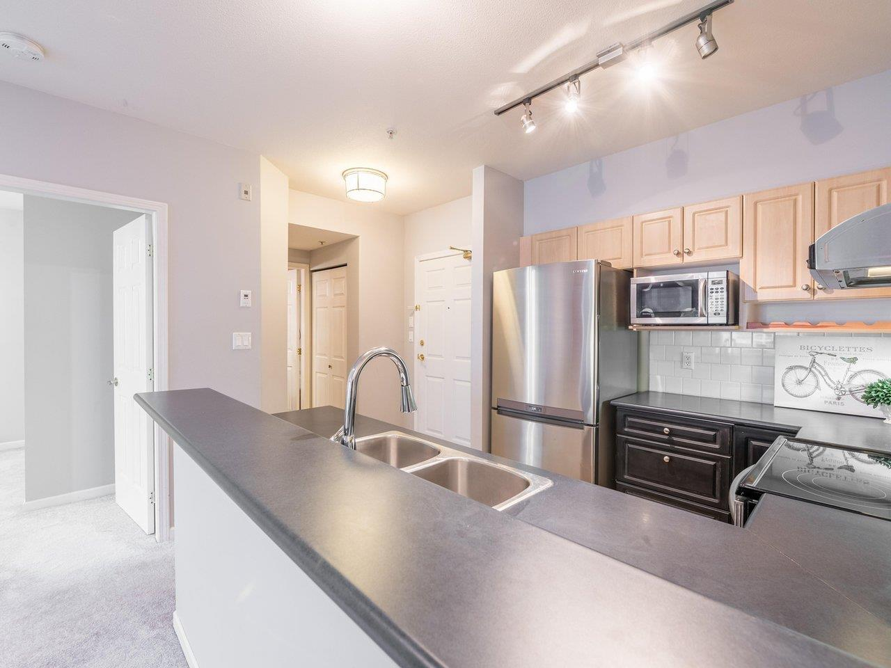 412 3629 DEERCREST DRIVE - Roche Point Apartment/Condo for sale, 1 Bedroom (R2525424) - #10
