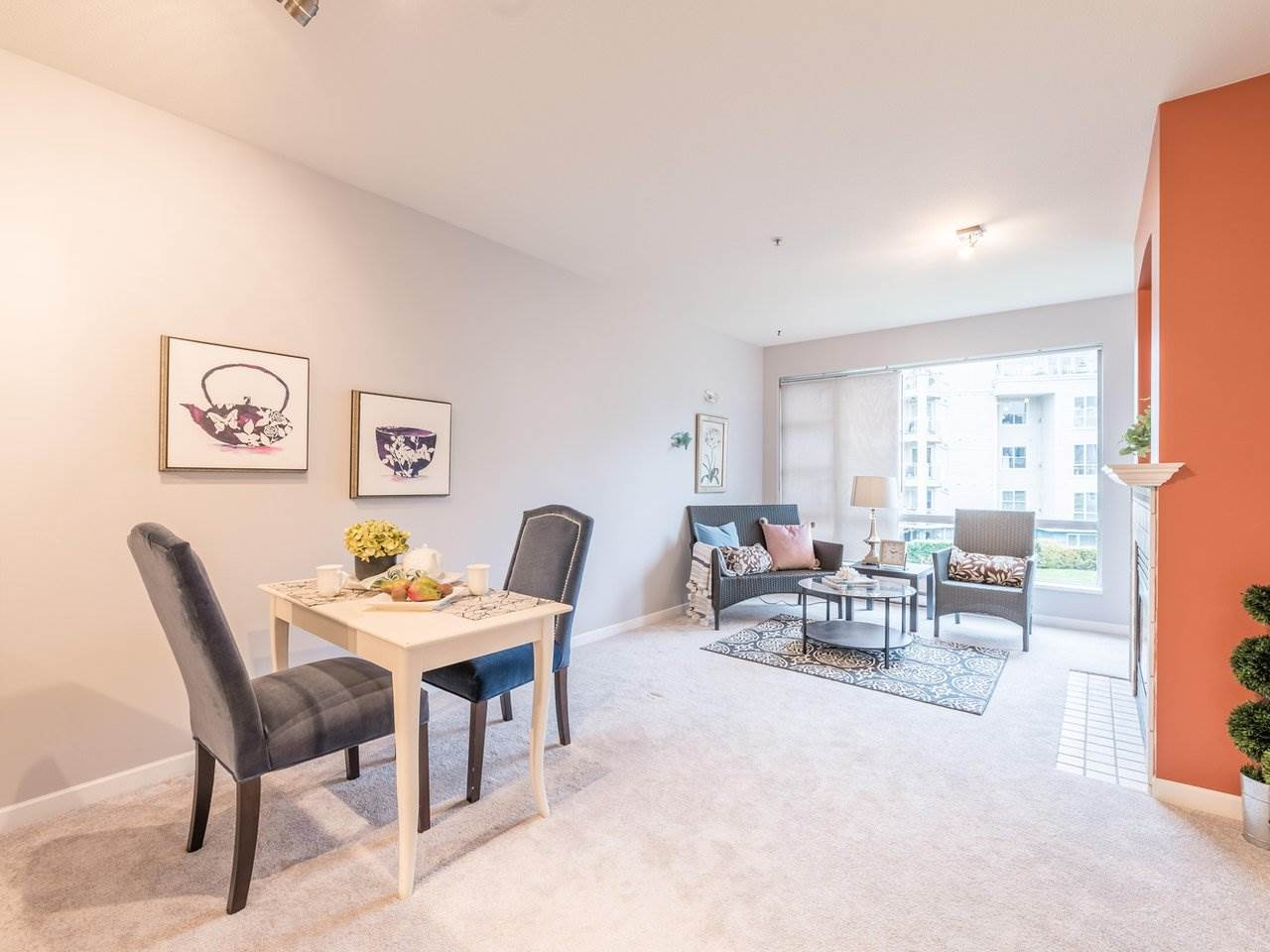 412 3629 DEERCREST DRIVE - Roche Point Apartment/Condo for sale, 1 Bedroom (R2525424) - #13