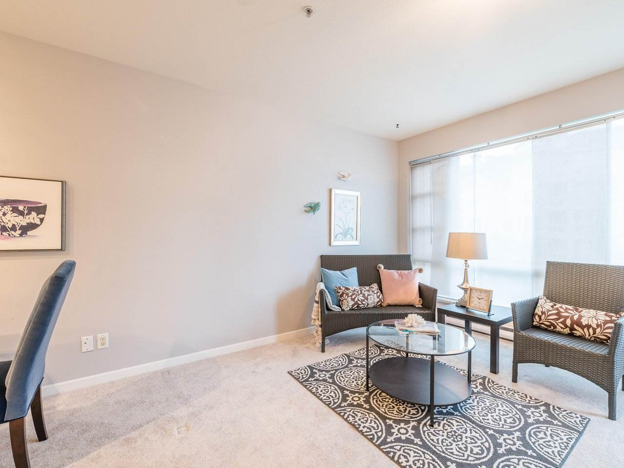 412 3629 DEERCREST DRIVE - Roche Point Apartment/Condo for sale, 1 Bedroom (R2525424) - #20
