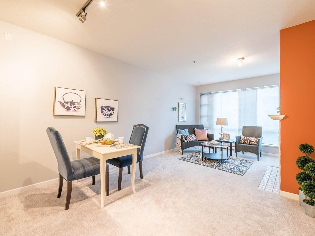412 3629 DEERCREST DRIVE - Roche Point Apartment/Condo for sale, 1 Bedroom (R2525424) - #22