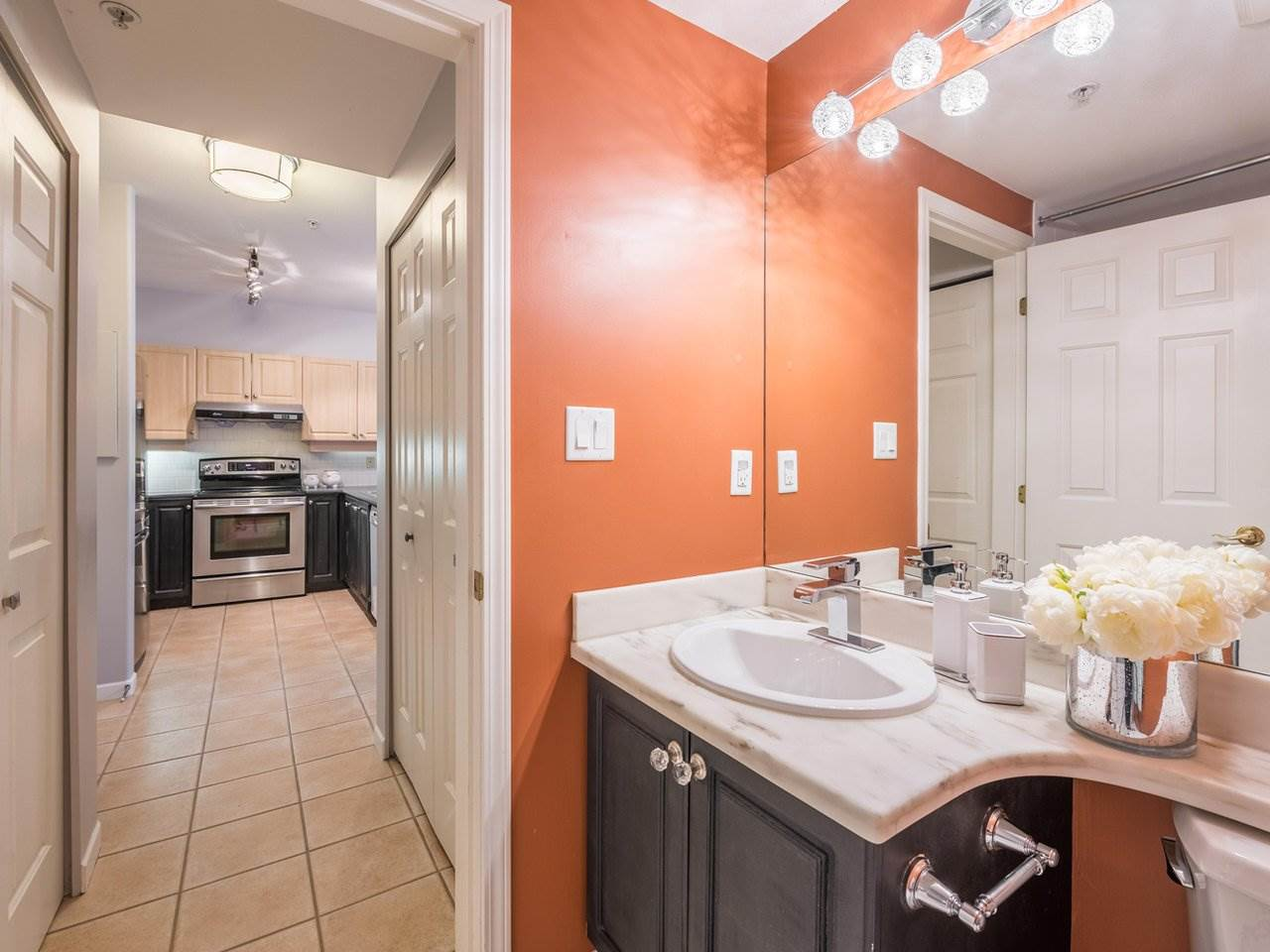 412 3629 DEERCREST DRIVE - Roche Point Apartment/Condo for sale, 1 Bedroom (R2525424) - #30