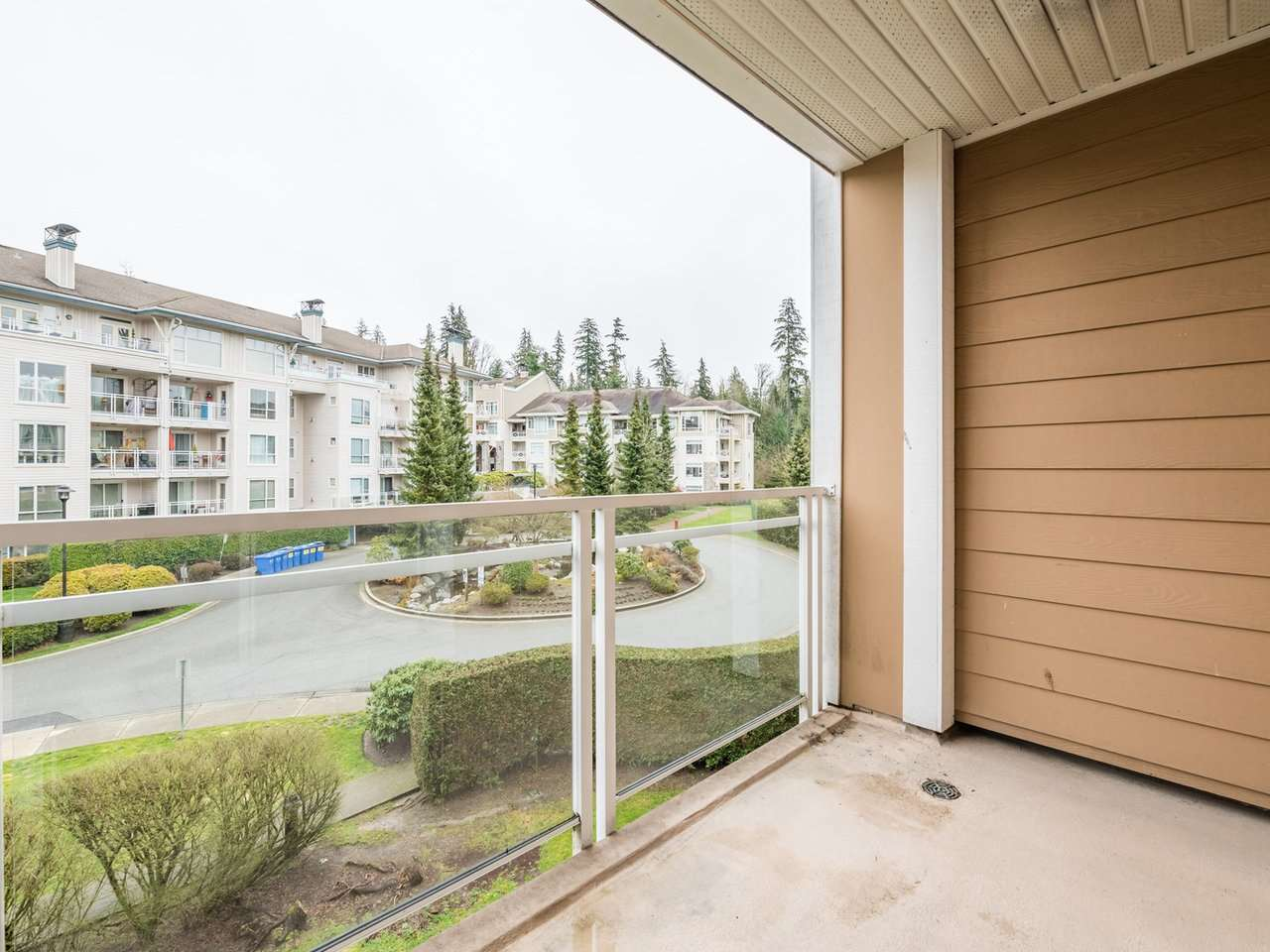 412 3629 DEERCREST DRIVE - Roche Point Apartment/Condo for sale, 1 Bedroom (R2525424) - #31