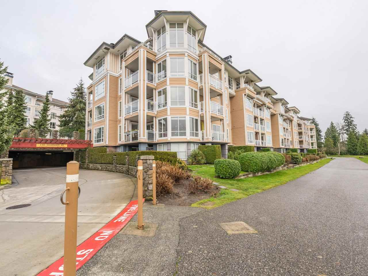 412 3629 DEERCREST DRIVE - Roche Point Apartment/Condo for sale, 1 Bedroom (R2525424) - #34