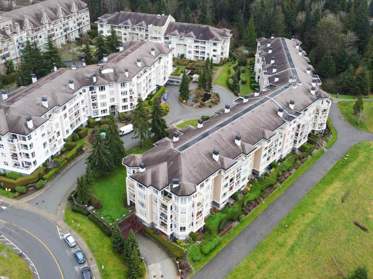 412 3629 DEERCREST DRIVE - Roche Point Apartment/Condo for sale, 1 Bedroom (R2525424) - #39